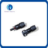 2.5mm2~6.0mm2 mannelijke/Vrouwelijke IP67 ZonnePV Schakelaars Mc4X-B2