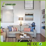 Lampadina di Gu24 A19 5With7With8With9With10W LED