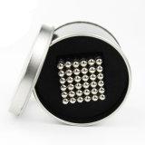 Горячий продавая (3mm) магнитный шарик сферы
