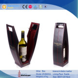 Venda quente vaso único caso (5389R11)