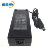 Qualidade superior 12V 10A 120W Adaptador de energia LED