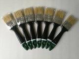 Escova de pintura pura da cerda com preço barato