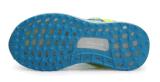 La última venta al por mayor de la manera 2018 de calidad superior para los zapatos ligeros de los zapatos LED de los cabritos de los niños LED de la Navidad para los cabritos