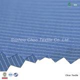 90%Nylon 10%Polyester met Ripstop voor de Stof van de Huid