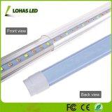 13.5W LED 플랜트는 꽃이 만발하 증가를 위한 가득 차있는 Specturm에 가볍게 증가한다