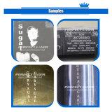 10W 20W 30W meilleures fibres Gravure au laser pour le métal de la machine