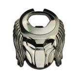 Многофункциональная лучших из высококачественного металла сошника с цепочки ключей
