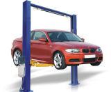 Подъем автомобиля столба плиты пола 2 старта подъема столба старта 2 высокого качества