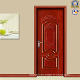 Fabrik Drict Verkaufs-Großhandelspreis-Tiefziehen-Tür (sx-16-0057)