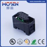 Tyco 1-967616-1 6p weiblicher Automobilkanal des verbinder-HDMI