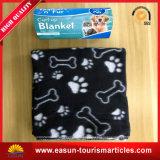محبوبة غطاء حراريّة ليّنة غطاء كلب [بلنكت] ([إس20520726ما])