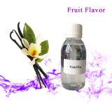 2017 best selling de Xian Taima Sabor de fruta concentrado líquido para