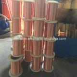 Китайского поставщика эмалированные медные провода чертеж машины