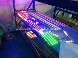 Nuevo módulo LED de letras de canal