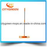 Стремительный Mop Microfiber с пусковыми площадками Mop Microfiber