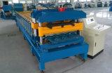 Миниатюры формовочная машина оцинкованной стали