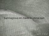 Composé de Rtm FRP de couvre-tapis de combinaison de faisceau de la fibre de verre pp