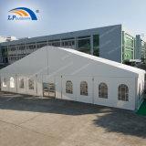 1000 Leute-Bogen-Art-großes im Freienzeremonie Arcum Feier-Zelt