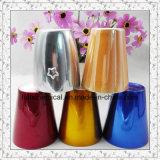 Керамика обрабатывая термореактивную жару леча низкопробную краску