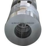 China-Fabrik-höchste Vollkommenheit kaltgewalzter Stahl Coil420j1