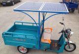 Comitato solare di alta efficienza per l'indicatore luminoso di via solare