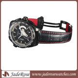 스테인리스 시계 형식 시계 스포츠 시계