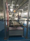 공통로 생산 설비 자동 장전식 공통로 생산 기계