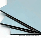 Decoration Material/ Wall Cladding Panel Aluminum Composite Panel