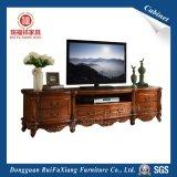 Mueble para TV Hotel (T319)