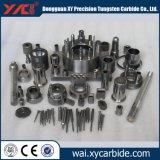 Alta calidad y carburo de tungsteno bonito del precio Mouls/componentes de la alta precisión