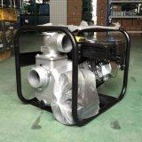 Zeit-hoher Pumpen-Aufzug-grosser Distanzadresse-Preis des Bison-(China) Bswp30A 3inch langfristiger des Benzin-Wasser-Pumpen-Sets