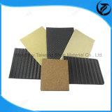 최고 질 Material/EVA 패턴 발바닥 EVA 거품 패턴 장