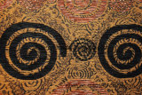 Tessuto di Chenille di vendita di Hote per il sofà (FTH31042)