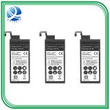 SamsungギャラクシーS6端のための携帯電話電池