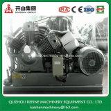 空気圧縮機ポンプを使用して産業Kaishan KBH-45G 580psi