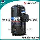 Compressore poco costoso Zr57kc-Tfd-522 di refrigerazione di Copeland dello Zr