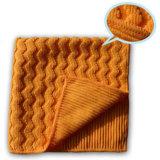 Полотенце 144D 40g ткани чистки Microfiber Kontler