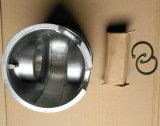 De Uitrusting van de zuiger voor Deutz Motor FL912W