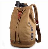 Imoving X6 Mini портативный рюкзак E-Скутер