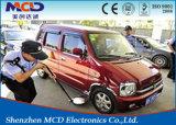 販売(MCD-V3)のための3つの車輪が付いている実用的な下の手段の検索ミラー