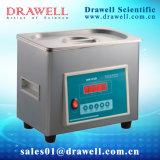 De Ultrasone Reinigingsmachine van Drawell (de Reeks van D)