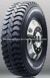 Des LKW-Reifen-Hersteller-10r20 Reifen 215/75 Größen-des lt-700r15