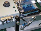 Stampatrice semiautomatica dello schermo della stampante dello schermo T1100