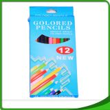 12 شعبيّة خشبيّة لون قليات لأنّ طالب فنية