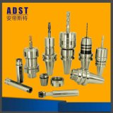 Support d'outil de bague de précision de la SK DIN69871 heu
