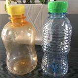 Automatischer 4 Kammer-Flaschen-Schlag-formenmaschine