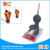 Светодиод Гонконг яйцо вафель с маркировкой CE для продажи