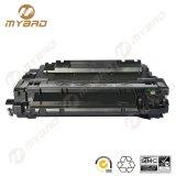 Cartucho de toner compatible del HP Ce410A para el cartucho de toner del color 305A