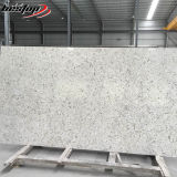 [مولتيكلور] يعيد شابّ مرو بيضاء يهندس حجارة