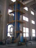 O zinebe torre de secagem de spray